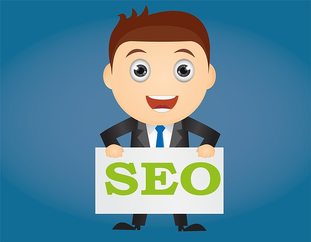 Why Backlinks Are Important For Website?
