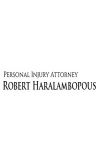 Law Offices of Robert Haralambopoulos