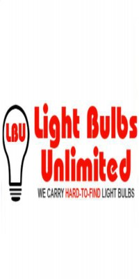 Light bulb installation and lamp repair in Los Angeles