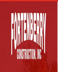 Fortenberry Construction, Inc