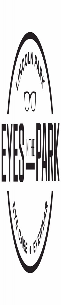 Eyes In The Park