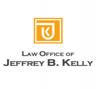 Law Office of Jeffrey B. Kelly, P.C.