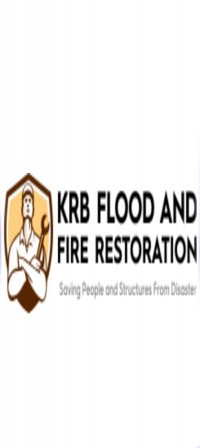 KRB Flood & Fire Restoration