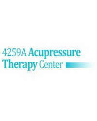 4259A Acupressure Therapy Center