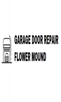 Garage Door Repair Flower Mound