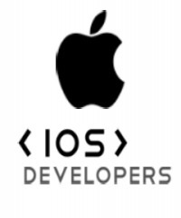 topiosappdevelopers