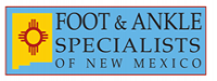 Foot & Ankle Specialists of New Mexico - Rio Rancho