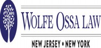 Wolfe Ossa Law