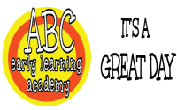 ABC Early Learning Academy