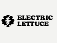 Electric Lettuce Overlook Dispensary