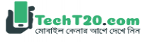 online mobile phone price in Bangladesh