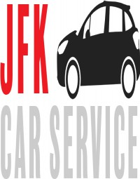JFK Airport Car Service Long Island