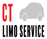 Newark Airport Limo Service CT