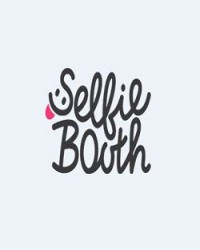 Selfie Booth Co.