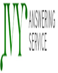 Ivy Answering Service
