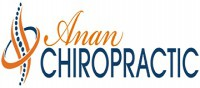 Anan Chiropractic PC