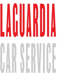 LaGuardia Airport Car Service Long Island