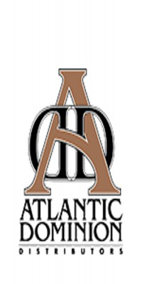 Atlantic Dominion Distributors