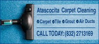 Atascocita Carpet Cleaning