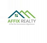 Affix Realty
