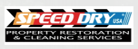 Speed Dry USA Air Duct Cleaning