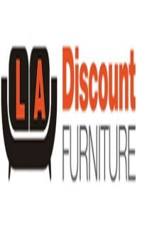 LA Discount Furniture