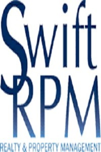 Swift Realty and Property Management