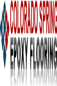 Colorado Springs Epoxy Flooring
