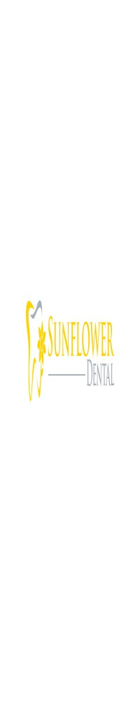 Sunflower Dental