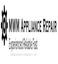 MWM Appliance Repair Plano