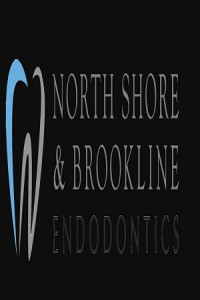 North Shore & Brookline Endodontics