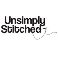 Unsimply Stitched