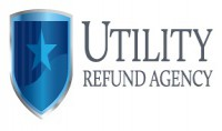Utility Refund Agency Inc