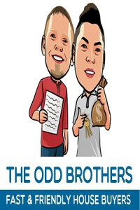 The Odd Brothers