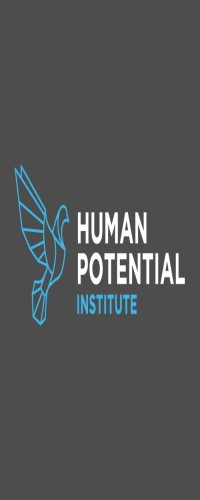HUMAN POTENTIAL INSTITUTE
