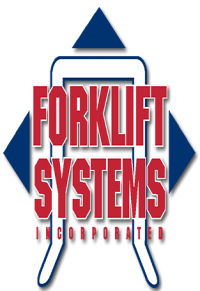 Forklift Systems Incorporated