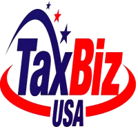 TAXBIZ USA, LLC