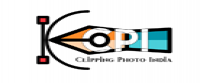 clipping path service india