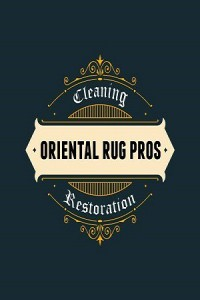 South Miami Oriental Rug Cleaning Pros