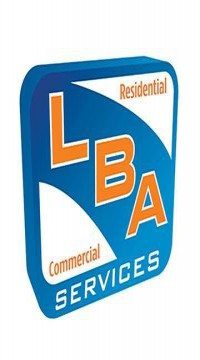 LBA Air Conditioning, Heating & Plumbing