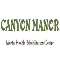 CANYON MANOR