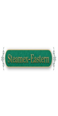 Steamex Eastern of Toledo