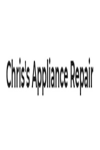 Chris' Appliance Repair