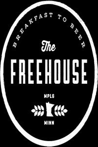 The Freehouse