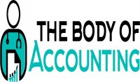 The Body of Accounting