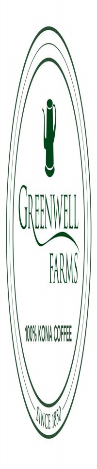 Greenwell Farms