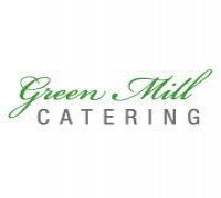 Green Mill Catering