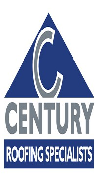 Century Roofing Specialists