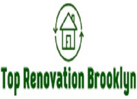 Top Renovation Brooklyn