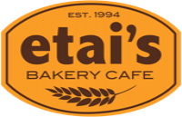 Etai's Bakery Cafe